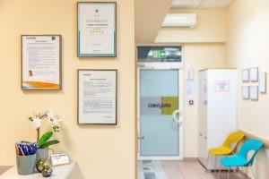 szpital krajmed