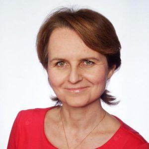 Anna Buczma