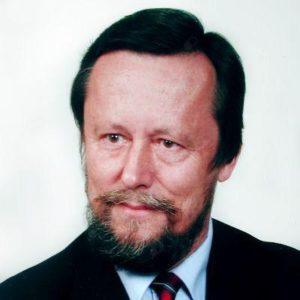 Jacek Imiela