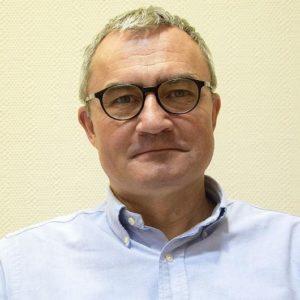 Jarosłąw Balcerzak