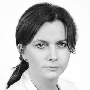 Joanna Azarkiewicz