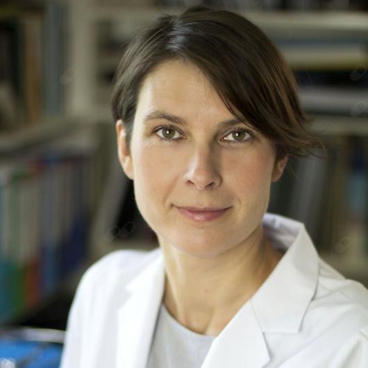 Magdalena Hamera