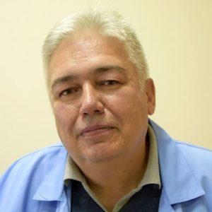 Marek Pietras