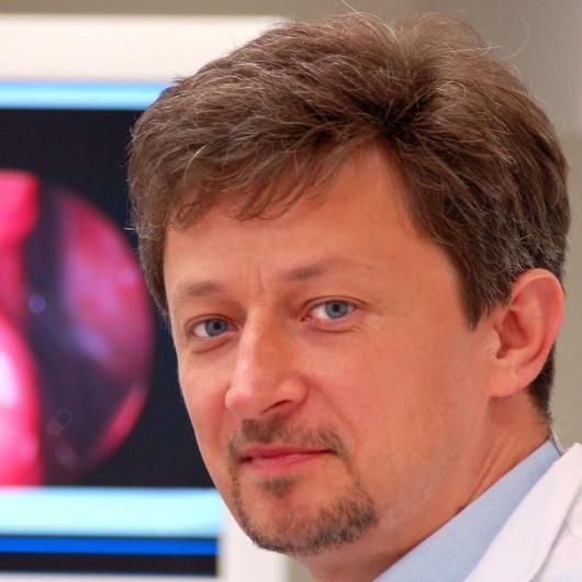 Michał Krawczyński