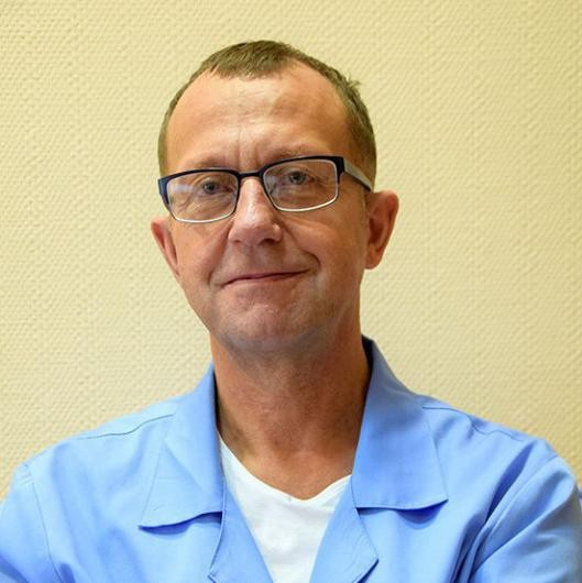 Przemysłąw Elżakowski