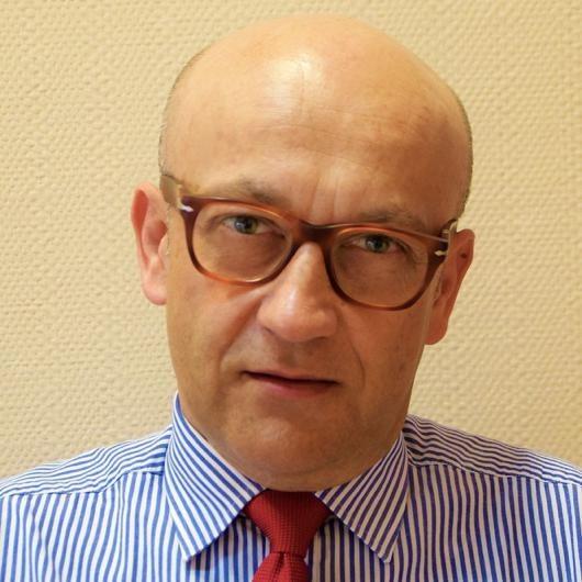 Wojciech Lipiec