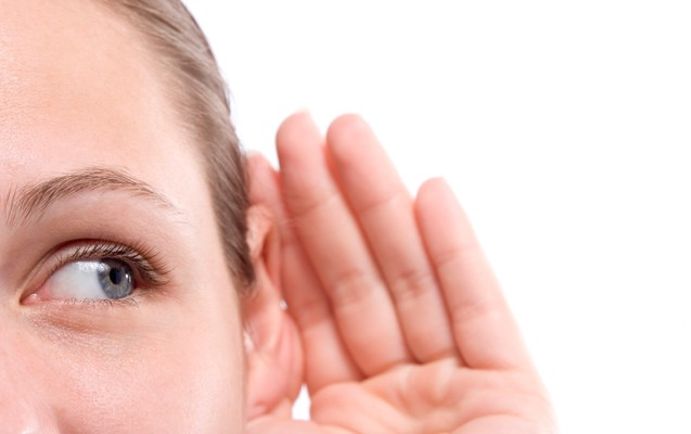 leczenie nagla gluchota