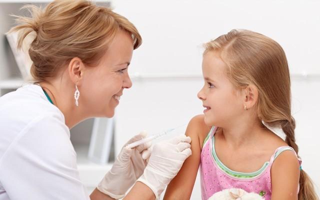 punkt szczepień warszawa