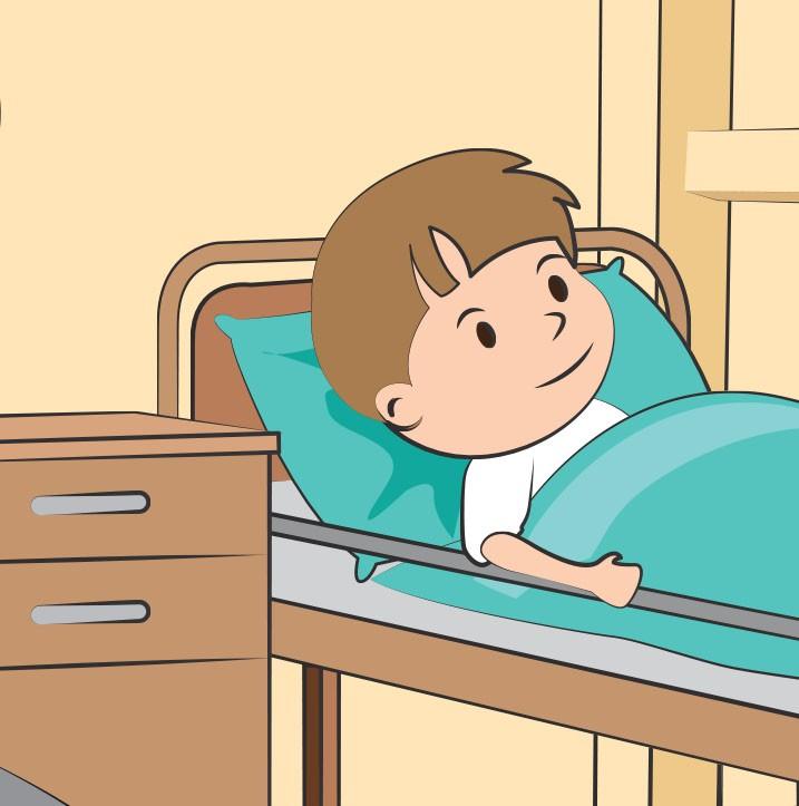 operacja dzieci 2