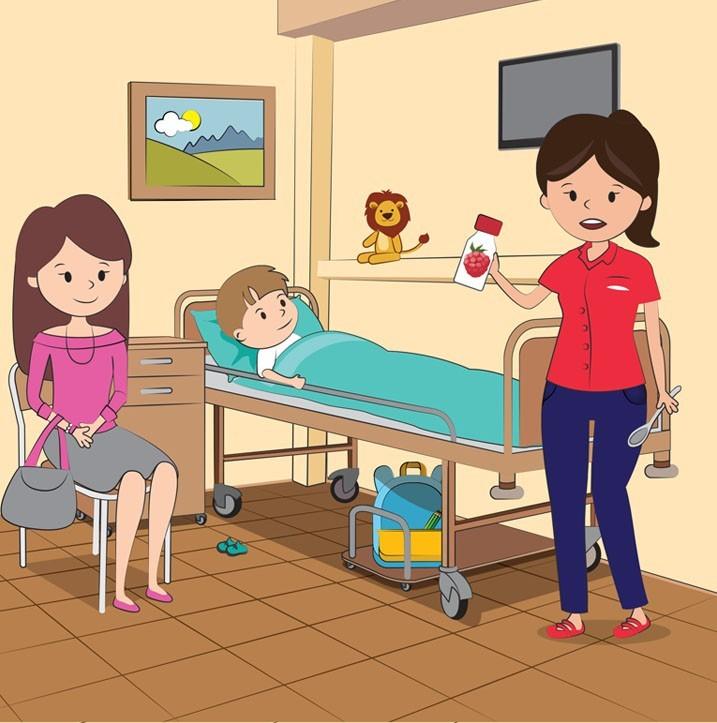 operacja dzieci 3