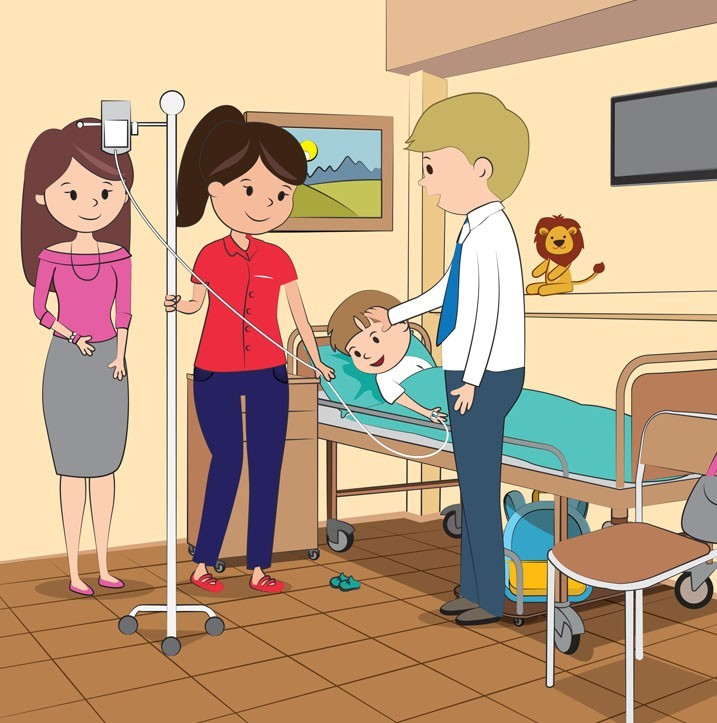 operacja dzieci 5