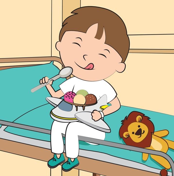 operacja dzieci 6