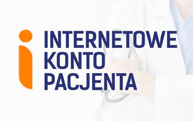 internetowe_konto_pacjenta