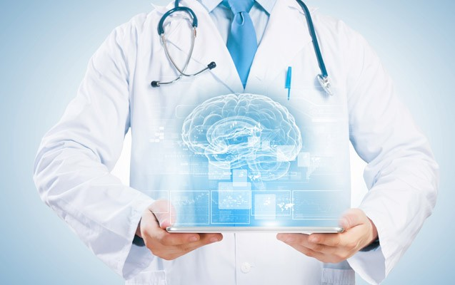 neurolog warszawa